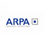 ARPA ABOGADOS CONSULTORES