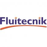 FLUITECNIK