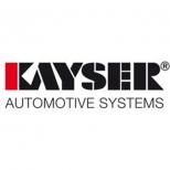 KAYSER AUTOMOTIVE