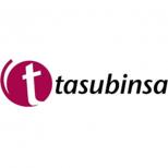 TASUBINSA