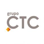 GRUPO CTC