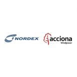 NORDEX ACCIONA