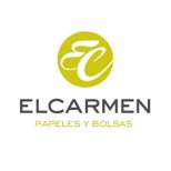 PAPELES EL CARMEN