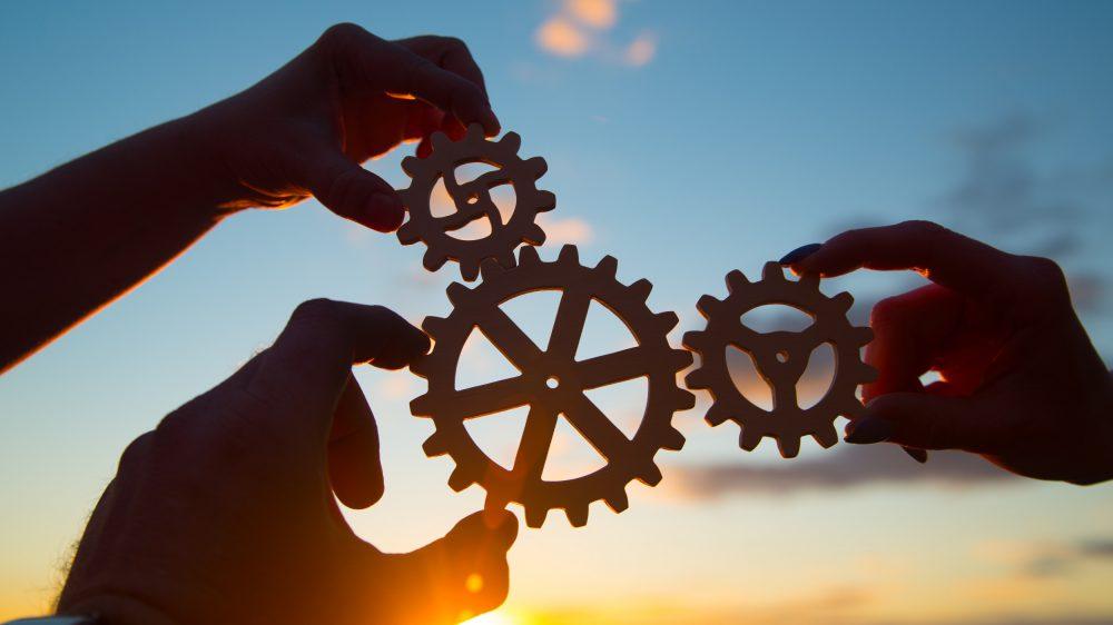 Nuevos encuentros digitales con CEOs y directivos: estableciendo las bases ante nuevos escenarios