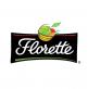 FLORETTE – VEGA MAYOR