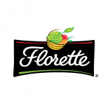 FLORETTE – VEGA MAYOR