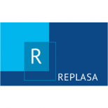 REPLASA ADVANCED MATERIALS