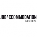 JOB ACCOMMODATION