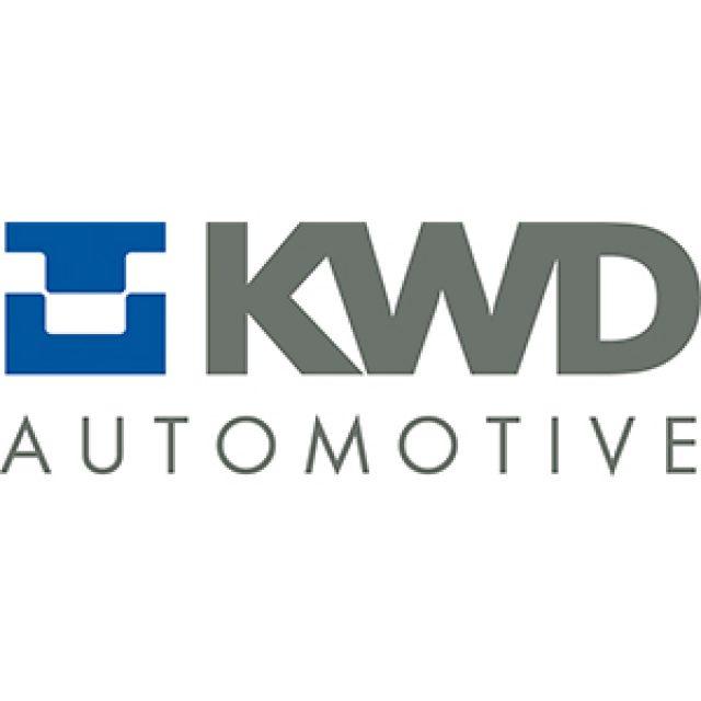 KWD AUTOMOTIVE
