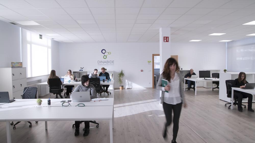 «El perfil más demandado es aquel que es capaz de implementar las innovaciones tecnológicas en la empresa».