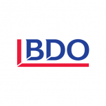 BDO QUOTA AUDITORES