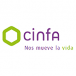 LABORATORIOS CINFA