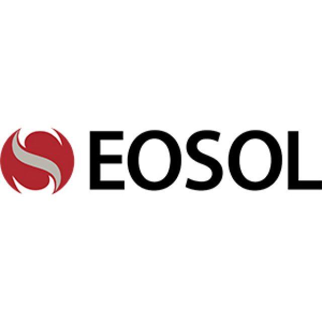 EOSOL ENERGY