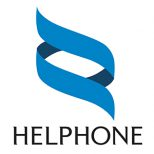 HELPHONE
