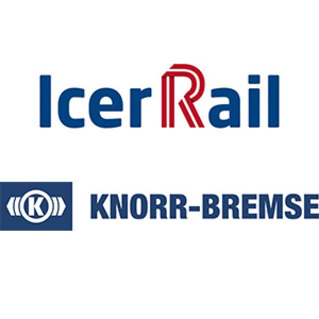 ICER RAIL
