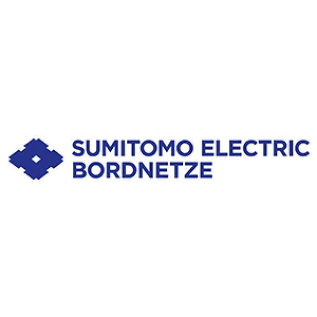 SUMITOMO ELECTRIC BORDNETZE SE