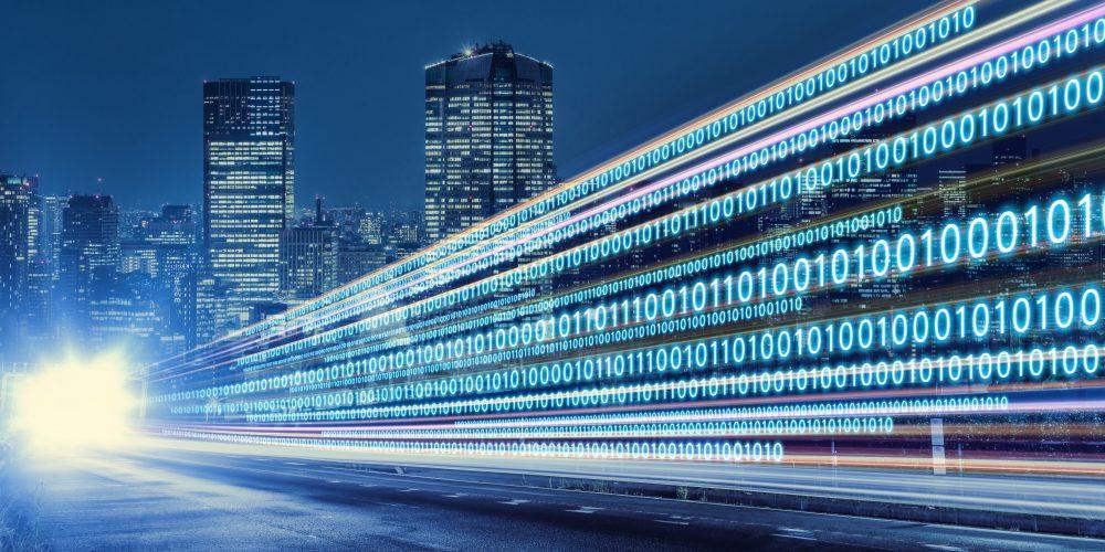 La OTD del COIINA liderará la Transformación Digital de empresas navarras