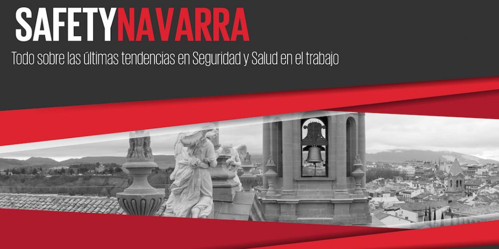 Safety Navarra