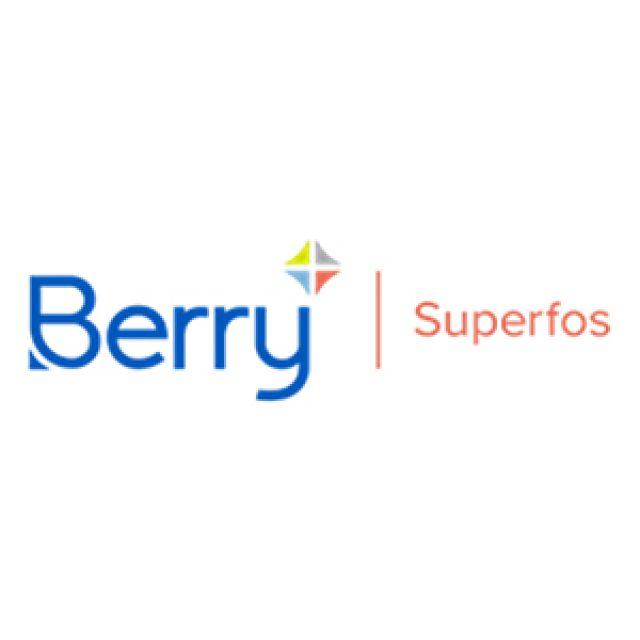 BERRY SUPERFOS PAMPLONA