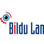 BILDU LAN