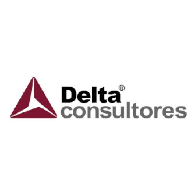 CONSULTORES GRUPO DELTA