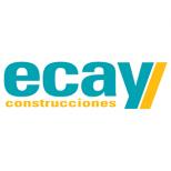 Construcciones Ecay