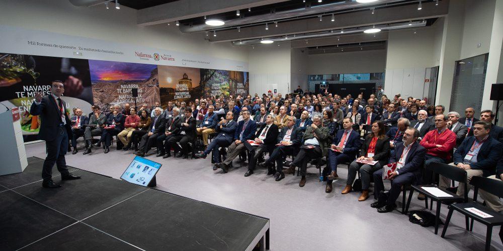 #OTDChallenge ofrecerá 28 ponencias sobre Transformación Digital