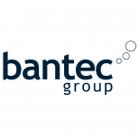 BANTEC
