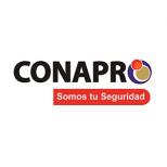 CONAPRO