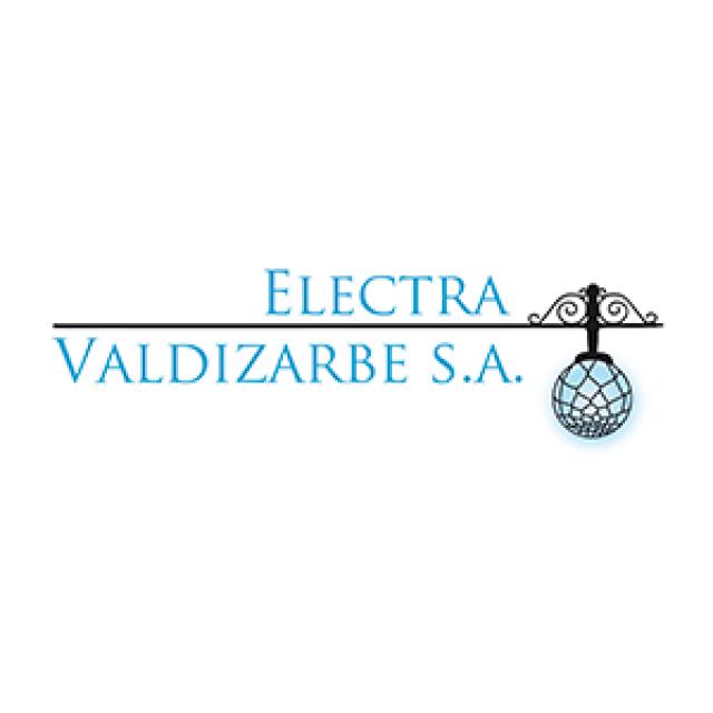 ELECTRA VALDIZARBE