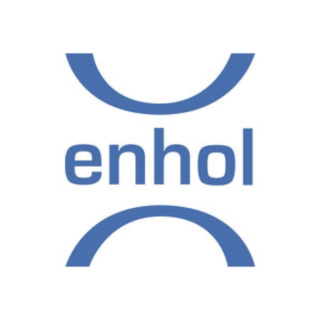 ENHOL