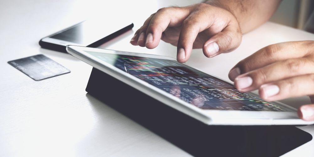 Nueva plataforma digital para favorecer la colaboración