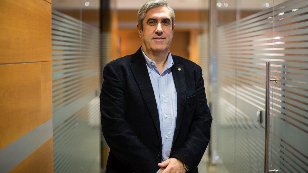 La población trabajadora de Navarra nos pide ayuda para digitalizarse