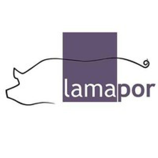 LAMAPOR