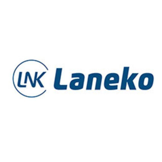 INDUSTRIAS LANEKO