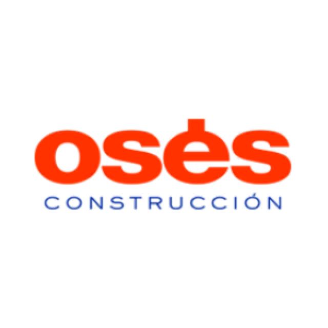 OSÉS CONSTRUCCIÓN