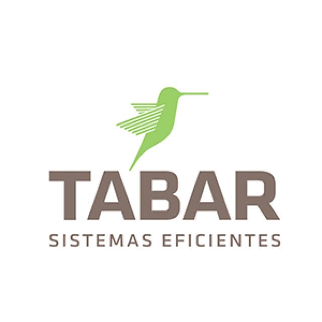 FONTANERÍA TABAR