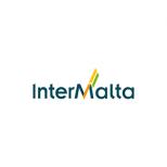 INTERMALTA S.A