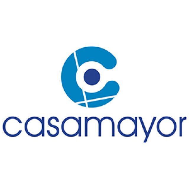 PLEGADOS CASAMAYOR