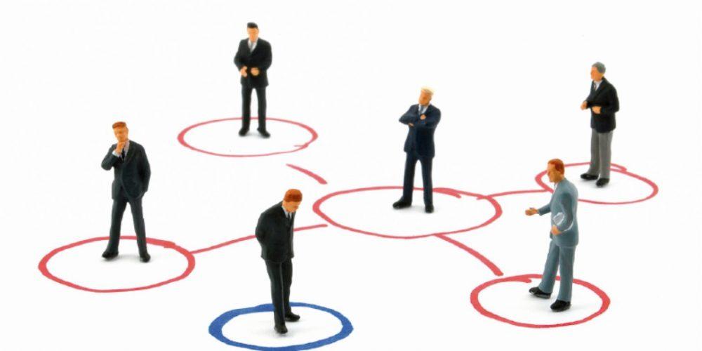 Jornada Confianza y Compromiso: Las nuevas claves para la empresa