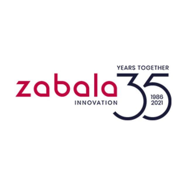ZABALA INNOVATION