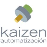 KAIZEN AUTOMATIZACIÓN