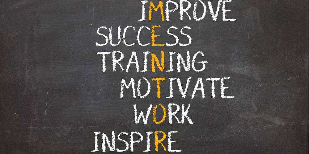 Arranca el Programa de Mentoring 2021