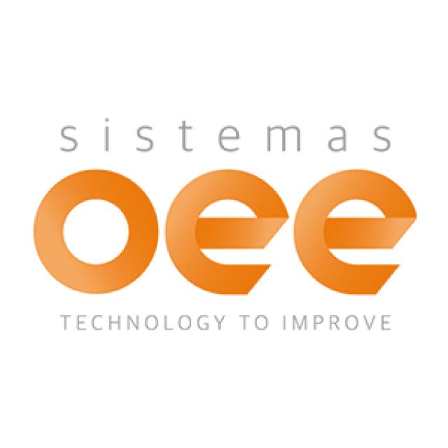 SISTEMAS OEE