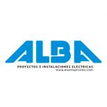 MONTAJES ELÉCTRICOS ALBA